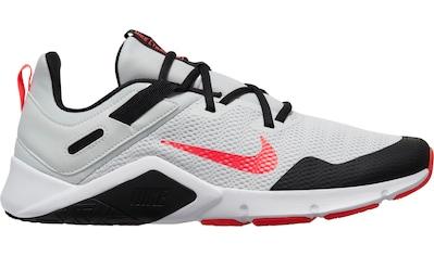 Nike Trainingsschuh »Legend Essential« kaufen