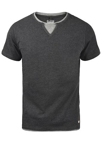 Blend Layershirt »Leonis« kaufen