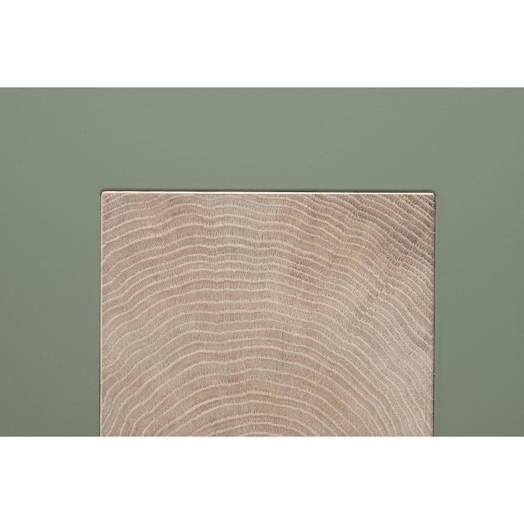 WHITEOAK GROUP Hochkommode »Lanzo«, in hochwertiger Verarbeitung