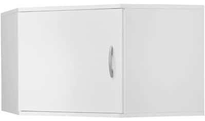 Procontour Aufsatzschrank, BxTxH: 64x64x41,2 cm kaufen