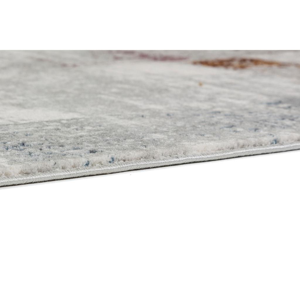ASTRA Teppich »Chloe 213«, rechteckig, 6 mm Höhe, Wohnzimmer