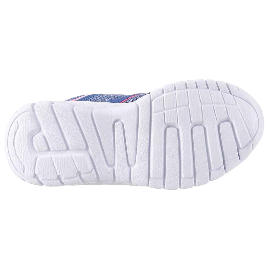 Lico Sneaker »Skip VS«, mit herausnehmbarer Innensohle