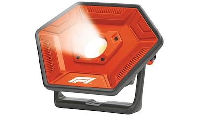 FORMULA1 LED Arbeitslicht »Strahler Li-ion WL900«, Tageslichtweiß kaufen