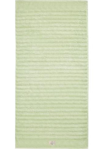 Handtuch Set, »Wecycled«, Dyckhoff kaufen