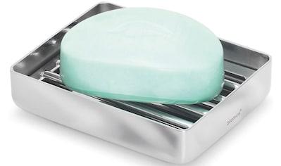 BLOMUS Seifenschale »Seifenschale -NEXIO- poliert« kaufen