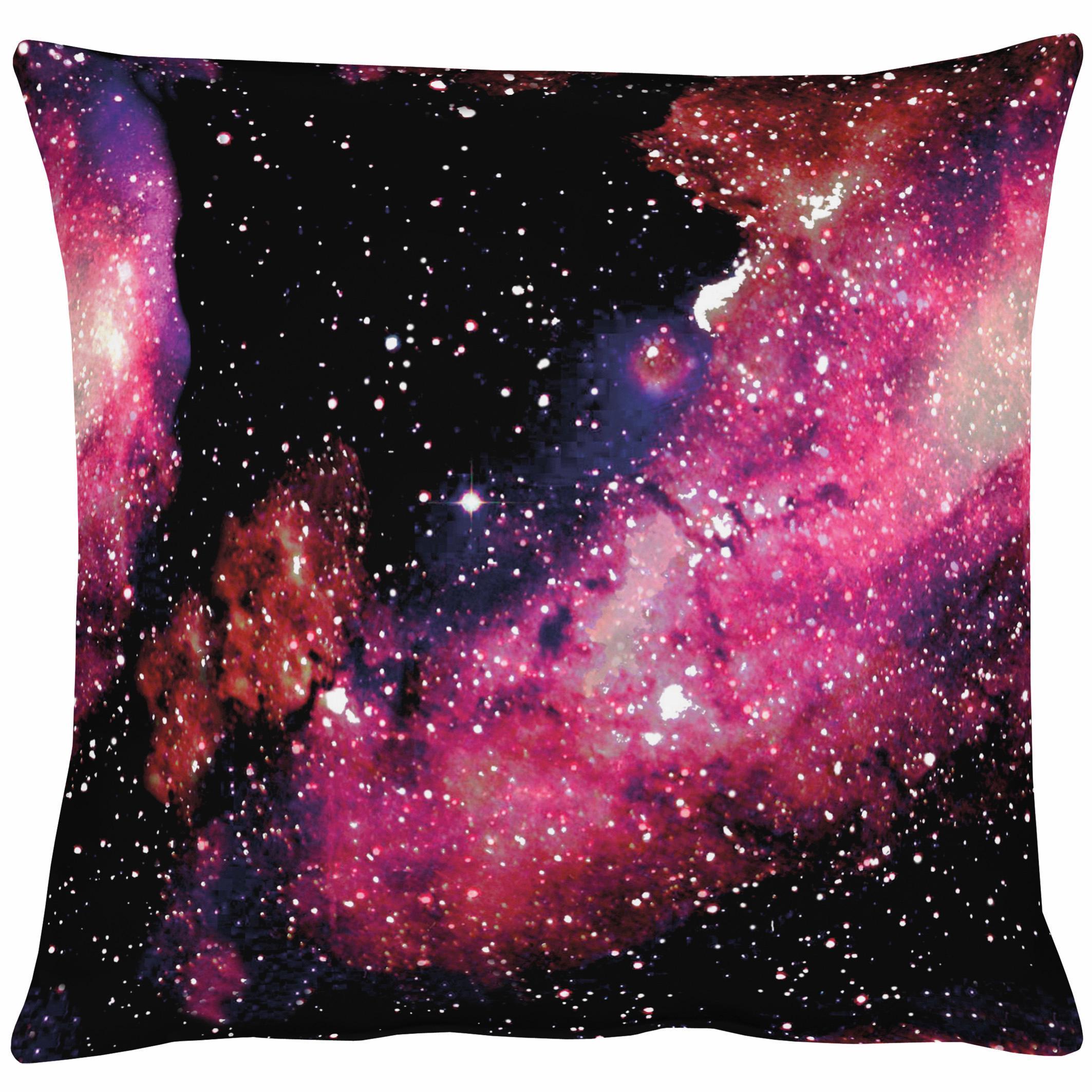 Dekokissen Galaxy APELT