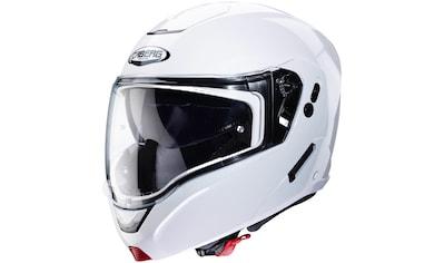 Caberg Motorradhelm »Horus«, mit integrierter Sonnenblende kaufen