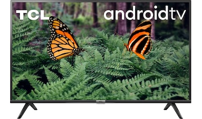 TCL 32ES561 LED - Fernseher (80 cm / (32 Zoll), HD ready, Smart - TV kaufen