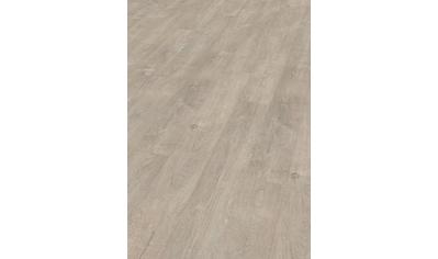 EGGER Packung: Designboden »EHD024 Calora Eiche grau«, 1292 x 193, Stärke: 7,5 mm kaufen