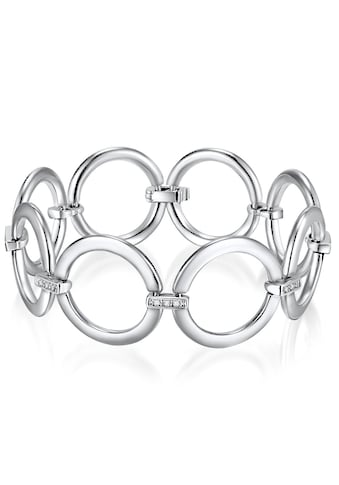 Rafaela Donata Gliederarmband »A1373« kaufen