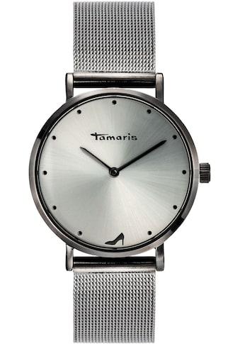 Tamaris Quarzuhr »Anda, TW005« kaufen