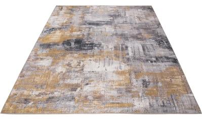 Teppich, »Prima«, LUXOR living, rechteckig, Höhe 7 mm, maschinell gewebt kaufen