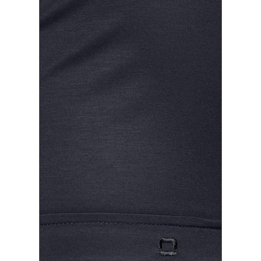 OLYMP Businesshemd »Luxor modern fit«, in Stretch-Qualität