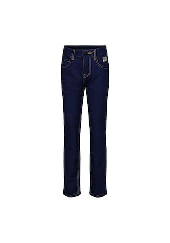 LEGO® Wear Bequeme Jeans »LWPATRIK 304« kaufen