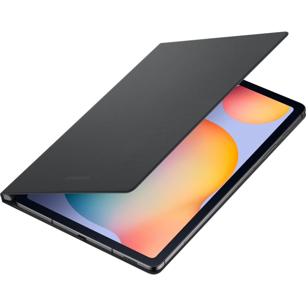Samsung Tablet-Hülle »Book Cover EF-BPA610 Galaxy Tab S6 Lite«