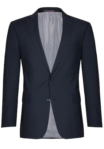 CARL GROSS Anzugsakko »CG Shane« kaufen