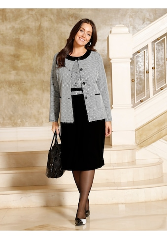 m. collection Abendkleid kaufen