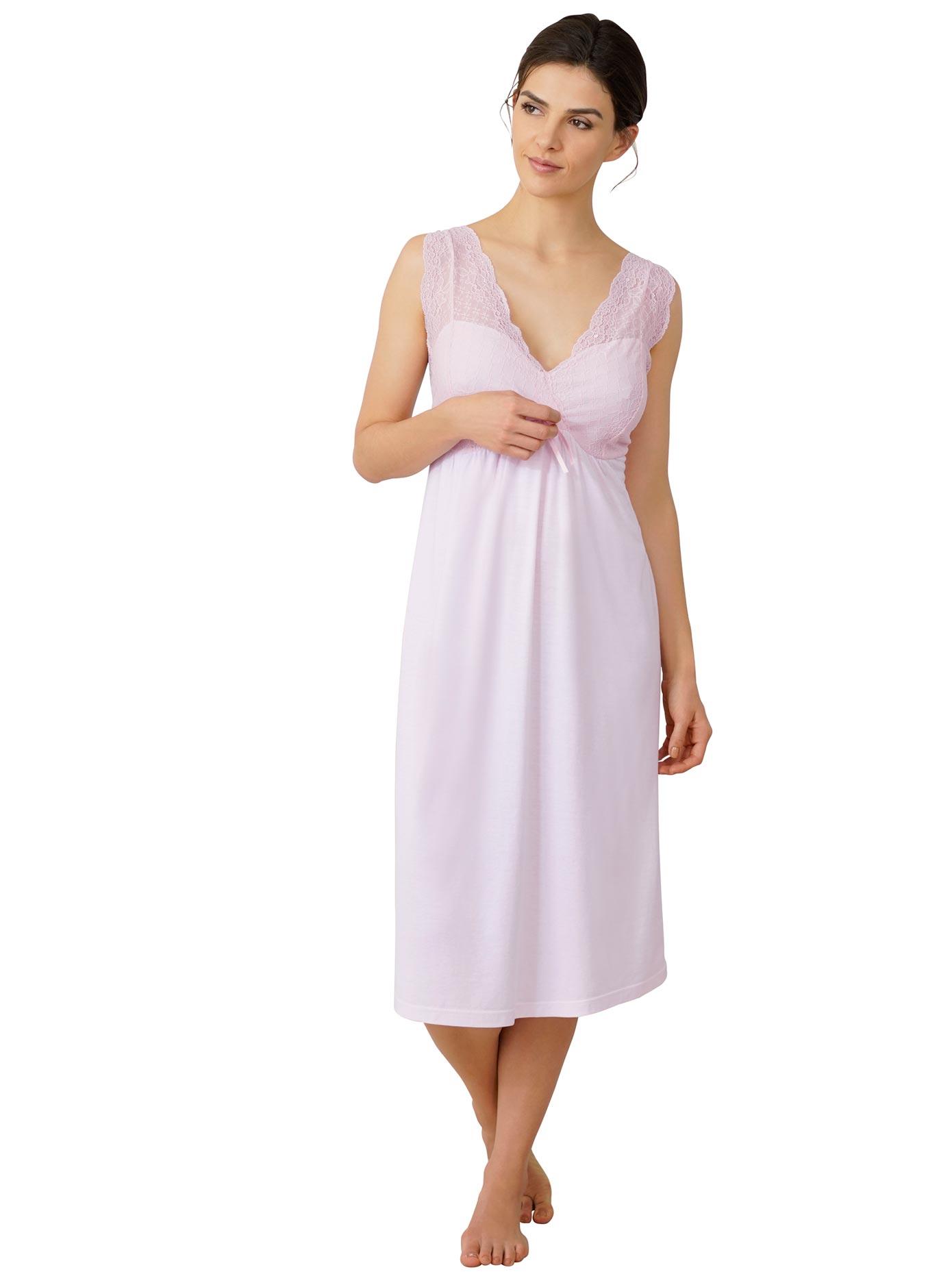 e5c3ac11450600 Sleepshirts für Damen online kaufen | Damenmode-Suchmaschine ...
