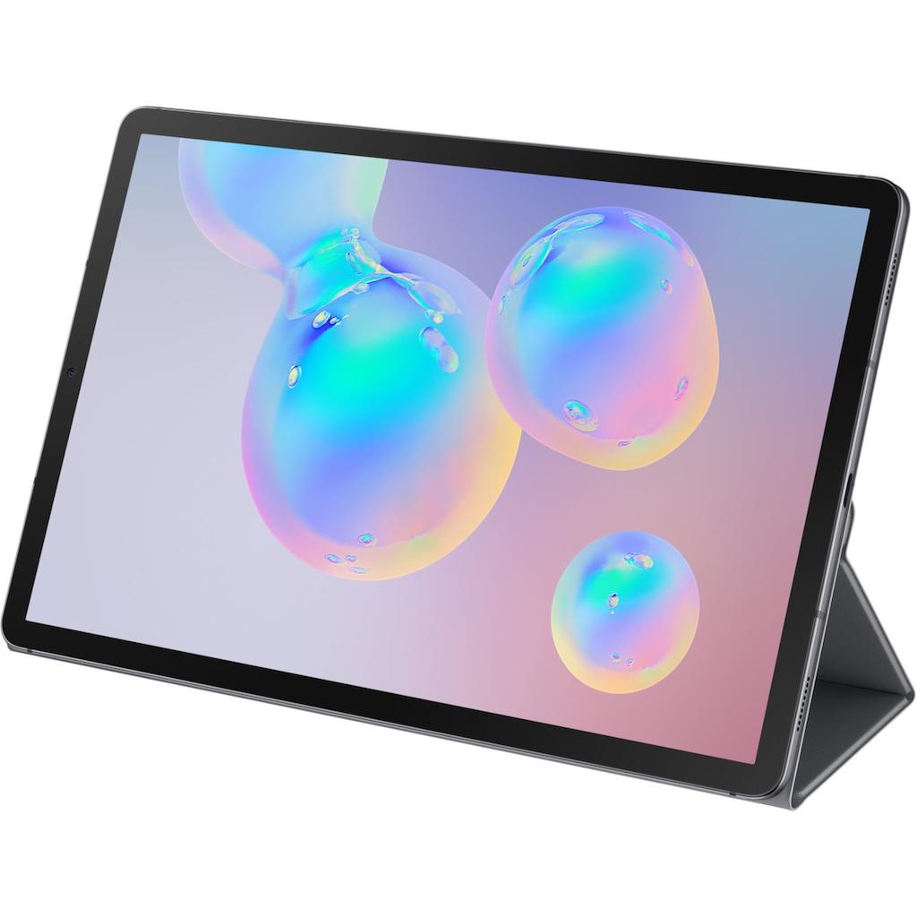 Samsung Tablettasche