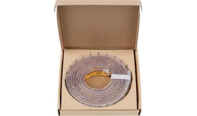 EVE LED - Lichterkette »Light Strip 2m Extension Brown Box« kaufen