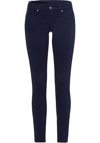 Pepe Jeans Webhose »SOHO« kaufen