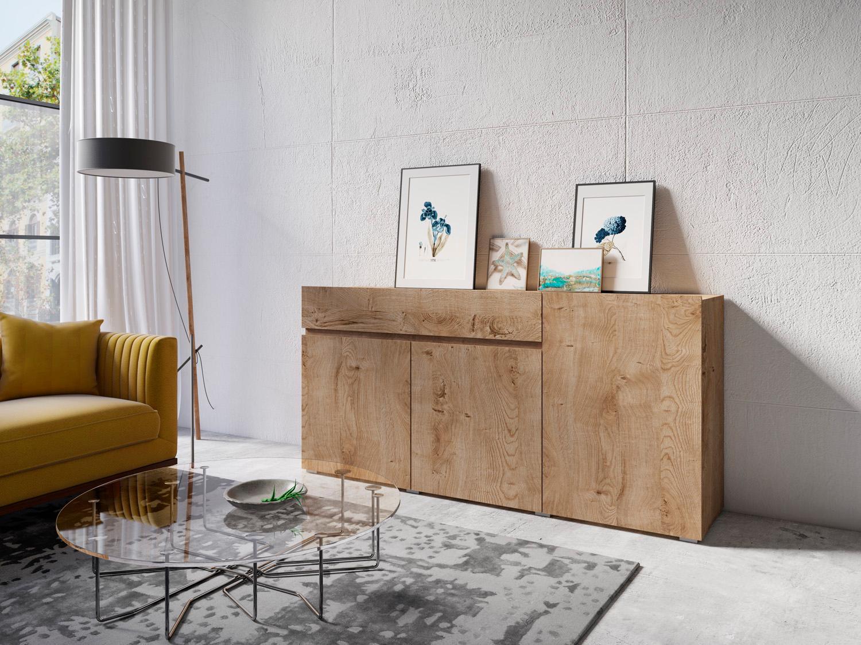 Sideboard »ESTER«, Breite 173 cm