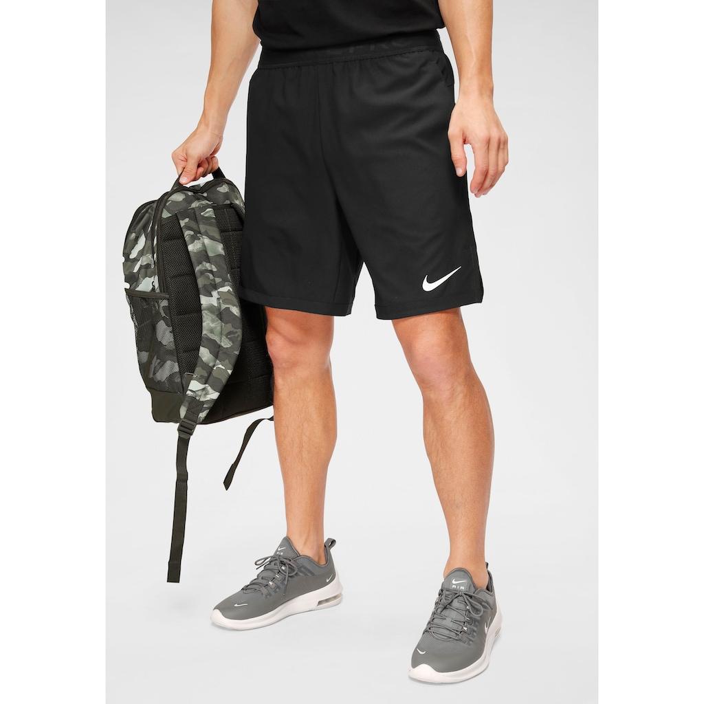 Nike Trainingsshorts »Nike Pro Flex Men's Shorts«