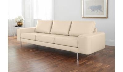 Alte Gerberei 3 - Sitzer »Lexgaard« kaufen