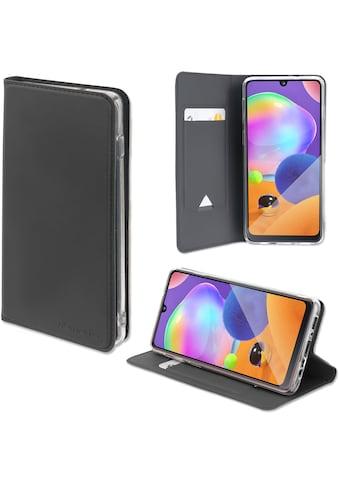 4smarts Handytasche »Flip - Tasche URBAN Lite für Samsung Galaxy A31« kaufen