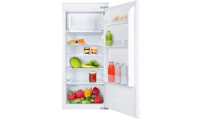 Amica Einbaukühlschrank »EKSS 362 210« kaufen