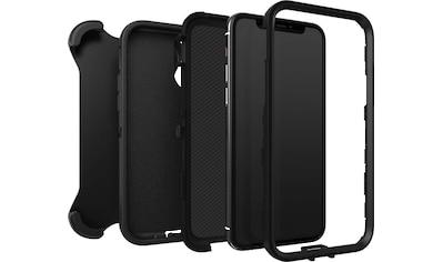 Otterbox Smartphonetasche »Defender Apple iPhone 11 Pro« kaufen
