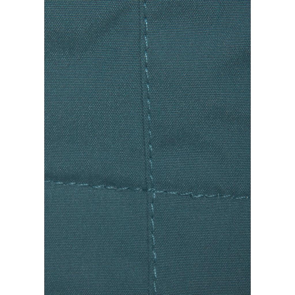 Ragwear Parka »MONADE«, Wind- und Wasserabweisendes Material, vegan hergestellt