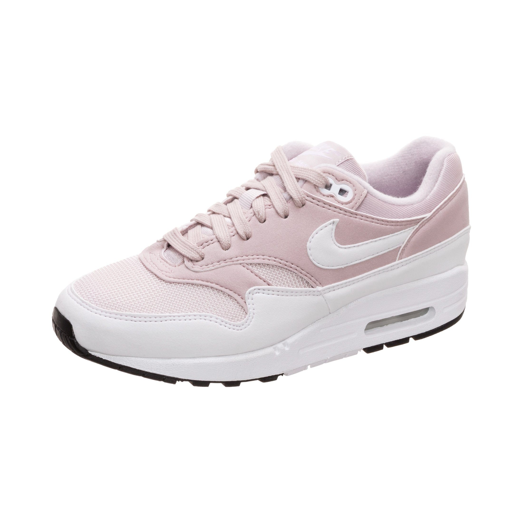 nike sportswear -  Sneaker Air Max 1