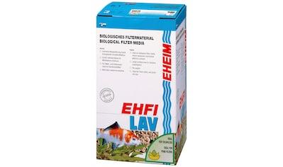 EHEIM Filtersubstrat »LAV« kaufen