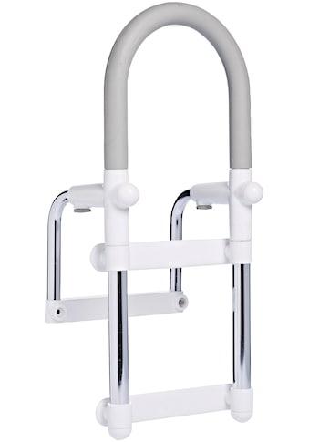 Ridder Badewannen-Einstiegshilfe »Comfort«, belastbar bis 100 kg, Einstiegshilfe;... kaufen