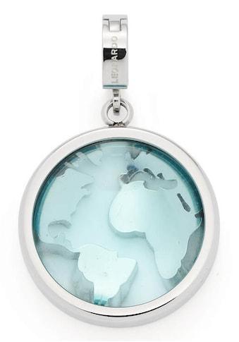 LEONARDO Charm - Einhänger »Globus, Mondo Clip&Mix, 018475« kaufen