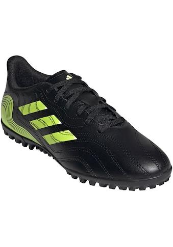 adidas Performance Fußballschuh »COPA SENSE 4 TF« kaufen