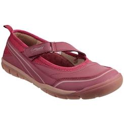 Cotswold Shoes Online Shop | Cotswold Schuhe | BAUR