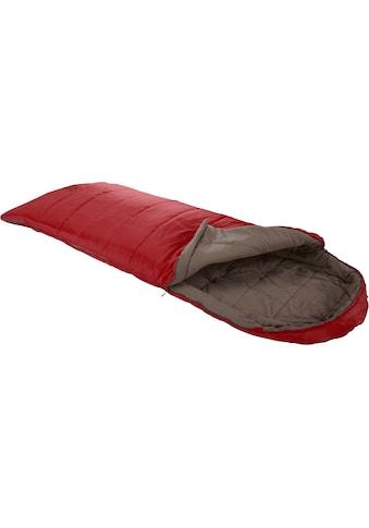 GRAND CANYON Deckenschlafsack »UTAH« (( 2 - tlg., )) kaufen