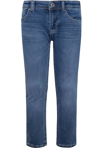 Pepe Jeans Stretch-Jeans »FINLY« kaufen