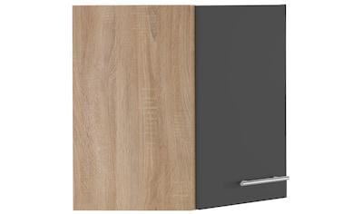 OPTIFIT Eckhängeschrank »Kalmar« kaufen