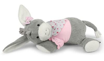Sterntaler® Kuscheltier »Schlaf-Gut-Figur Emmi Girl« kaufen