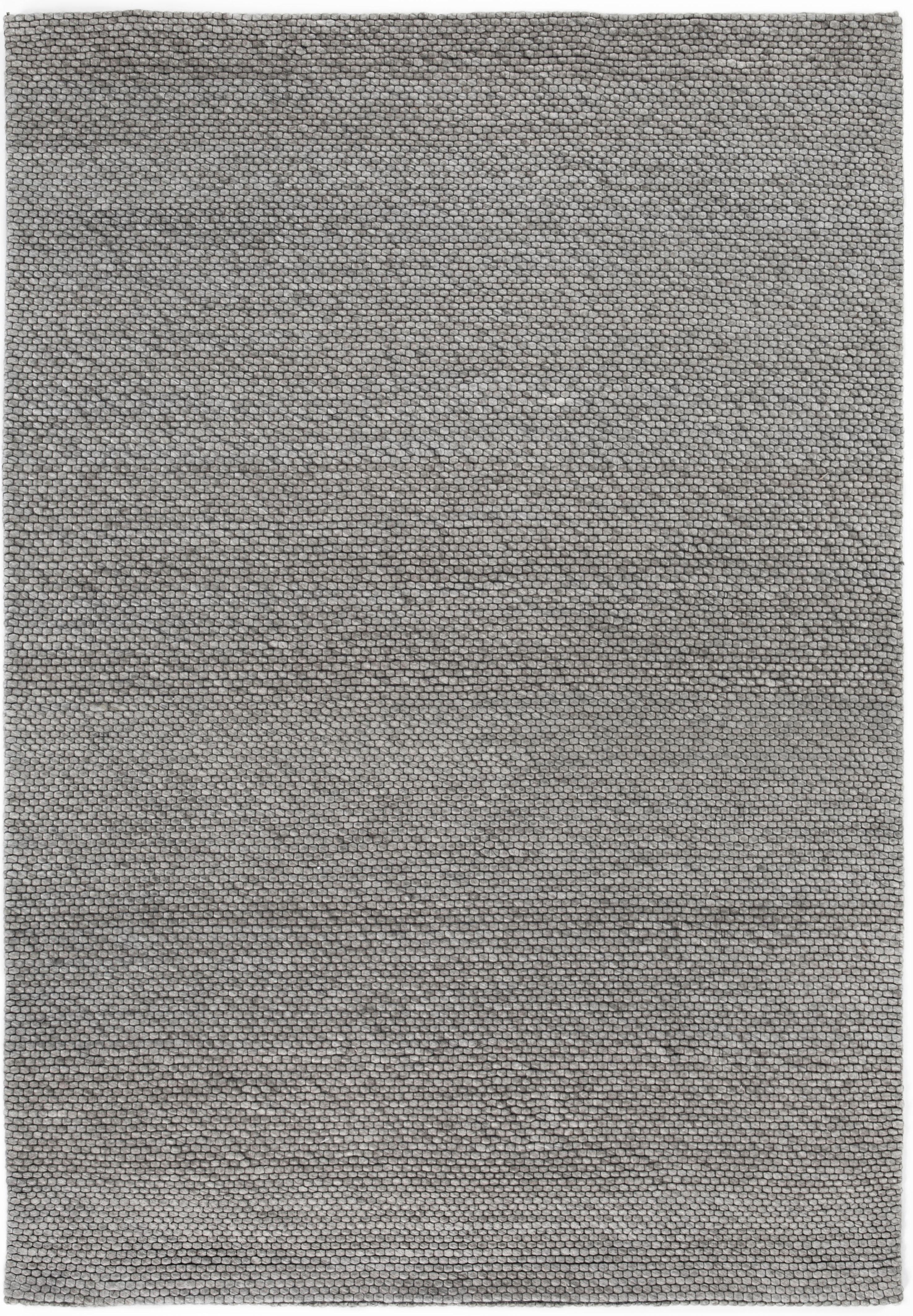Teppich Brave Barbara Becker rechteckig Höhe 12 mm handgewebt