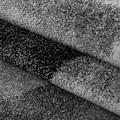 Teppich, »Lucca 1840«, Ayyildiz, rechteckig, Höhe 11 mm, maschinell gewebt