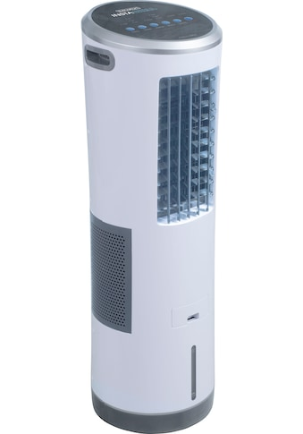 LIVINGTON Luftkühler »InstaChill« kaufen