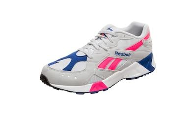 Reebok Classic Sneaker »Aztrek« kaufen