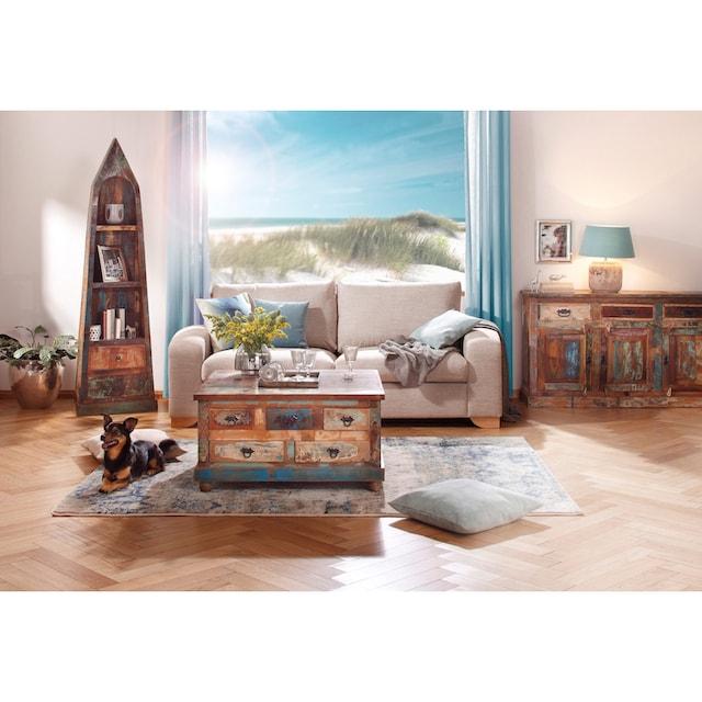 SIT Couchtisch »Riverboat«