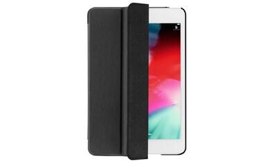 Hama Tablet - Case Fold für Apple iPad mini (2019)/mini 4 7.9, Schwarz kaufen