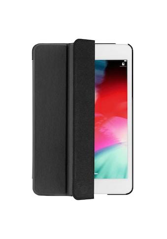 Hama Tablet-Case Fold für Apple iPad mini (2019)/mini 4 7.9, Schwarz kaufen