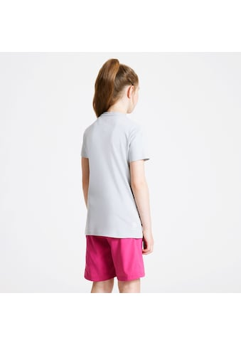 Regatta Print-Shirt »Dare 2B Kinder Go Beyond Grafik T-Shirt« kaufen